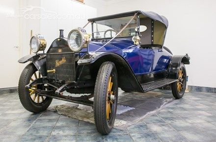 1922 Hupmobile Series R No Series Convertible Private Cars For Sale In Nsw Automobile Companies Motor Car Cord Automobile