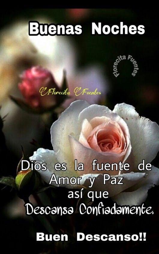Pin On God