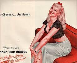 barbasol-shaving-cream-redhead