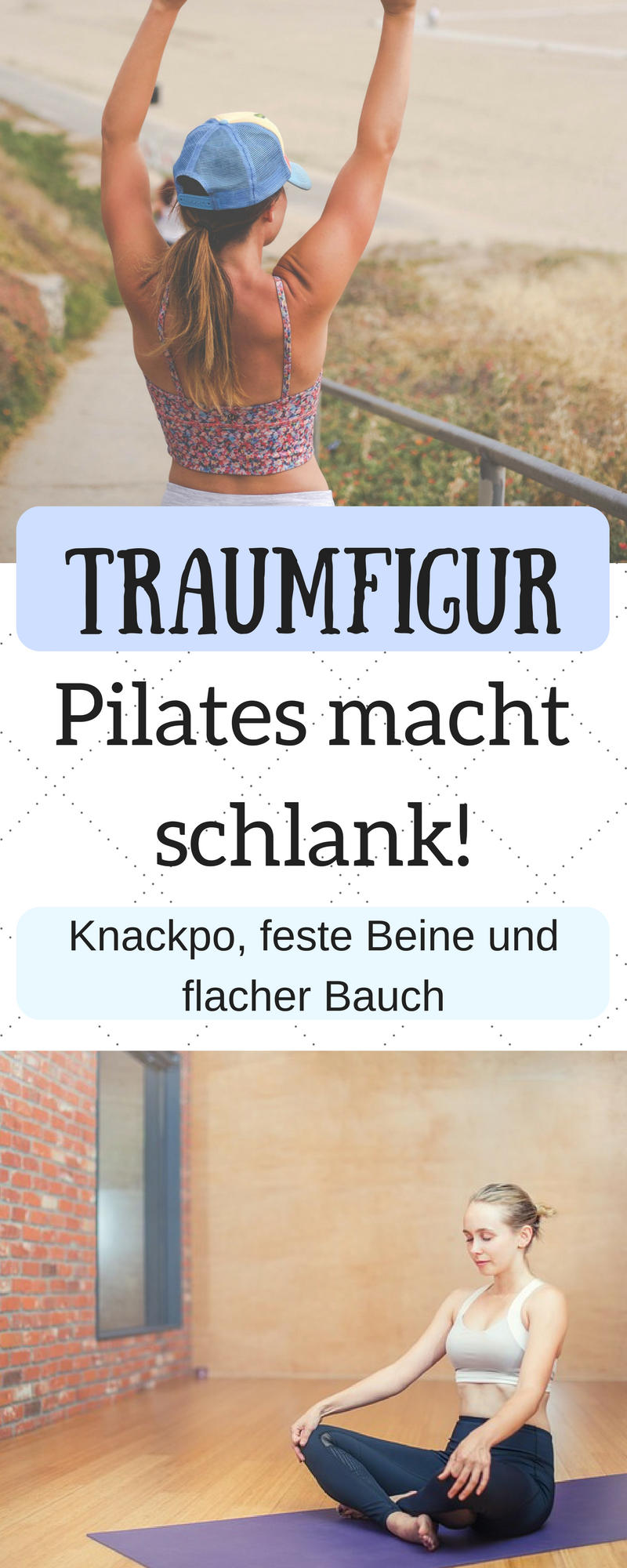 mit pilates zur traumfigur pilates bungen bauch pilates bungen fortgeschritten pilates. Black Bedroom Furniture Sets. Home Design Ideas