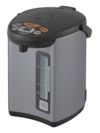 Zojirushi Micom Water Boiler Warmer 3l Water Boiler Small Appliances Cool Things To Buy