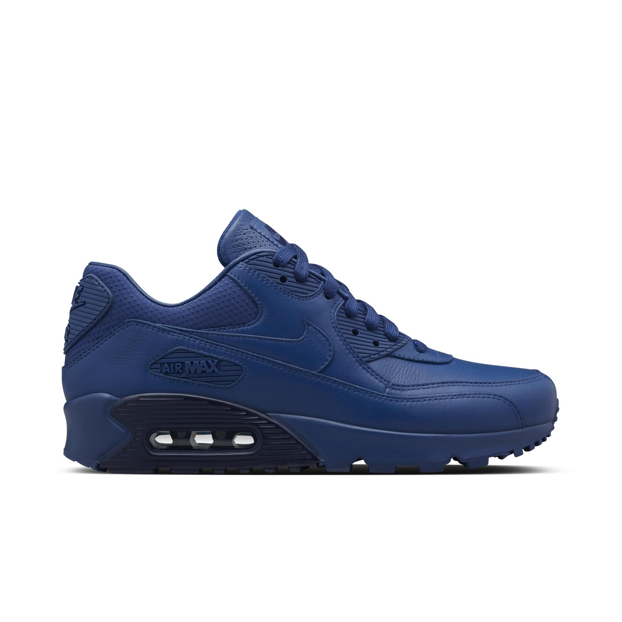 ahorre hasta 80% super calidad entrega gratis Tênis Nikelab Air Max 90 Pinnacle Feminino | BT | Tênis air ...