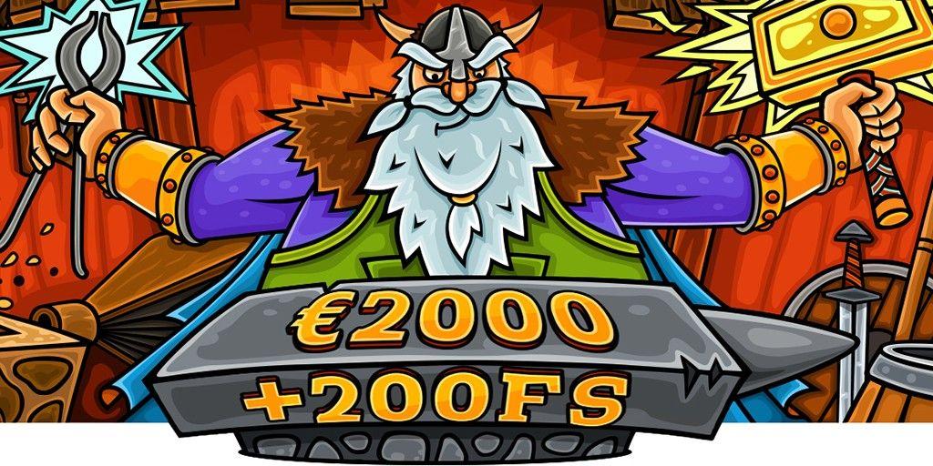 Х сом казино uk casino club online casino