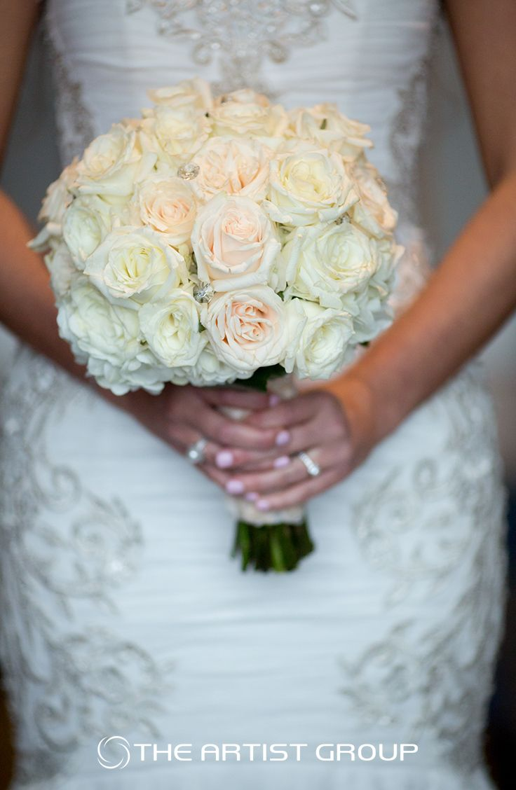 Pin by the artist group on bridal details pinterest