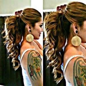 Banana Clip Hairstyles Banana Clip Hairstyles Hair Styles Clip Hairstyles