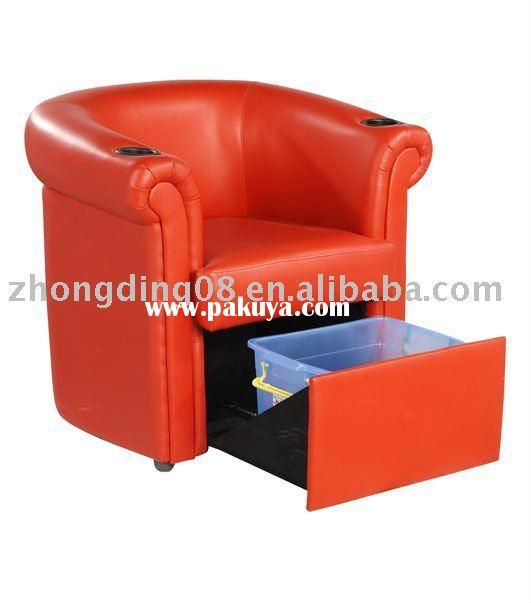 swivel chairs with storage   chair living room leisure ...