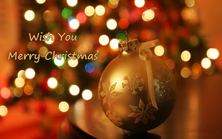 beautiful collection of Christmas Greetings Images in Full HD for ...