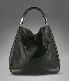 Handbags: Muse, Muse Two, Easy, Roady, Chyc, Clutches, Totes, Shoulder Bags – Women – Yves Saint Laurent – www.ysl.com