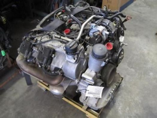 Best Used Car Engines For Sale By Dealer Picture Of Car Engines For Sale In Fresno Ca