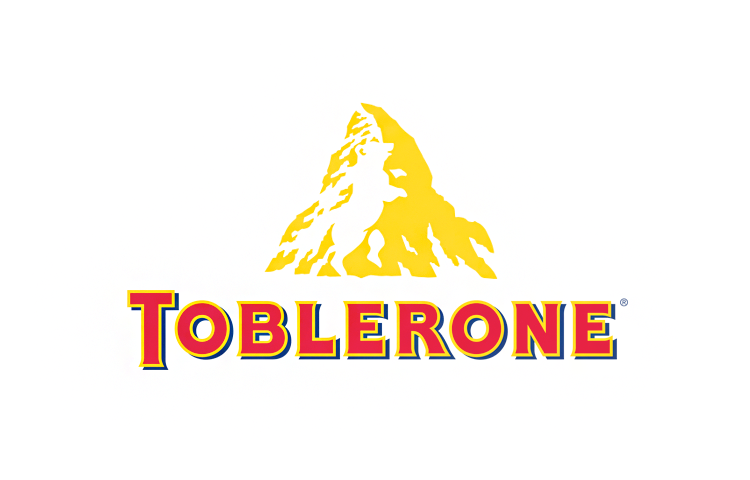 15 Famous Logos with Hidden Meanings Tailor