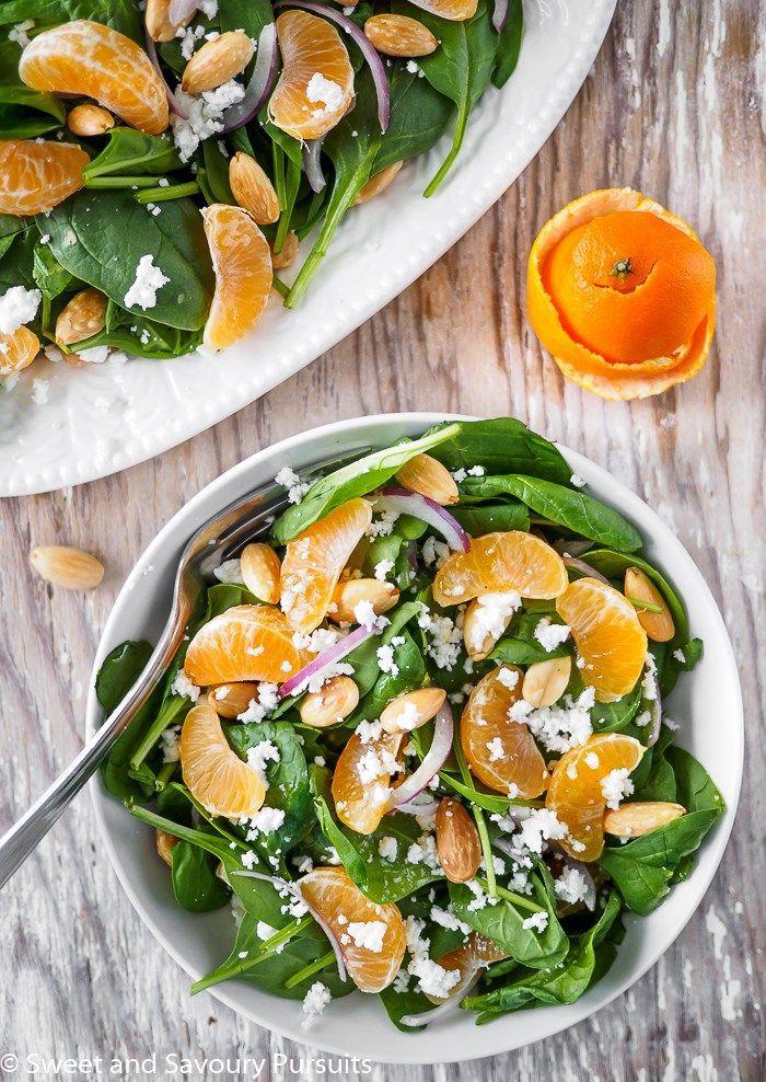 clementinen gesund