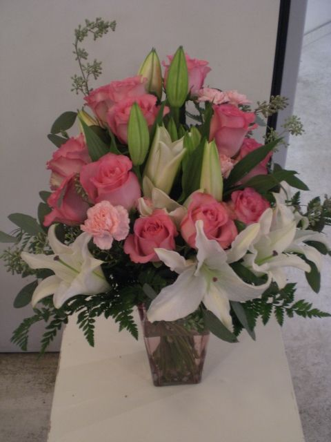 wwwunny beautiful flowers bouquet for delivery