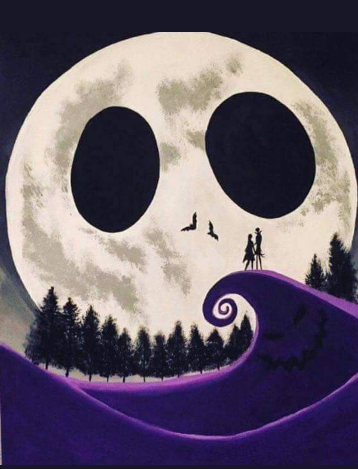 Simply Meant To Be Nightmare Before Christmas Wallpaper Nightmare Before Christmas Drawings Tim Burton Art