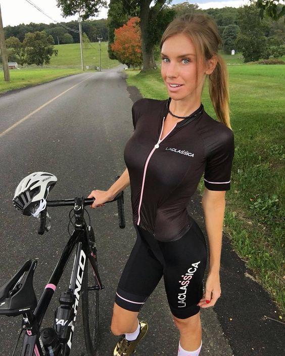 Pin Von Ren 233 Odermatt Auf Bike Frauen Fahrrad Fahrrad