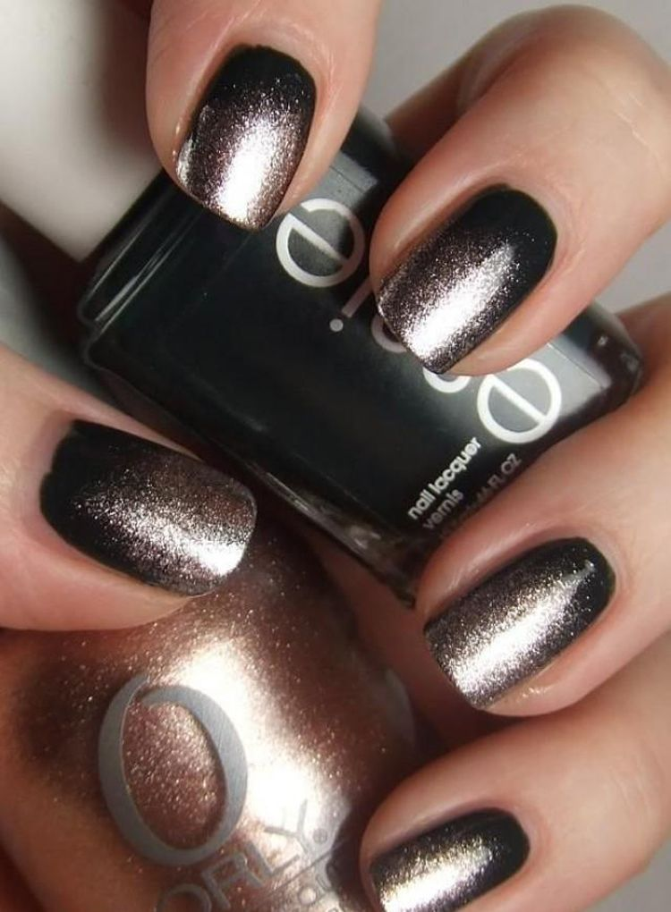100 Best Classy Nail Arts That You Will Love 2017 Nails