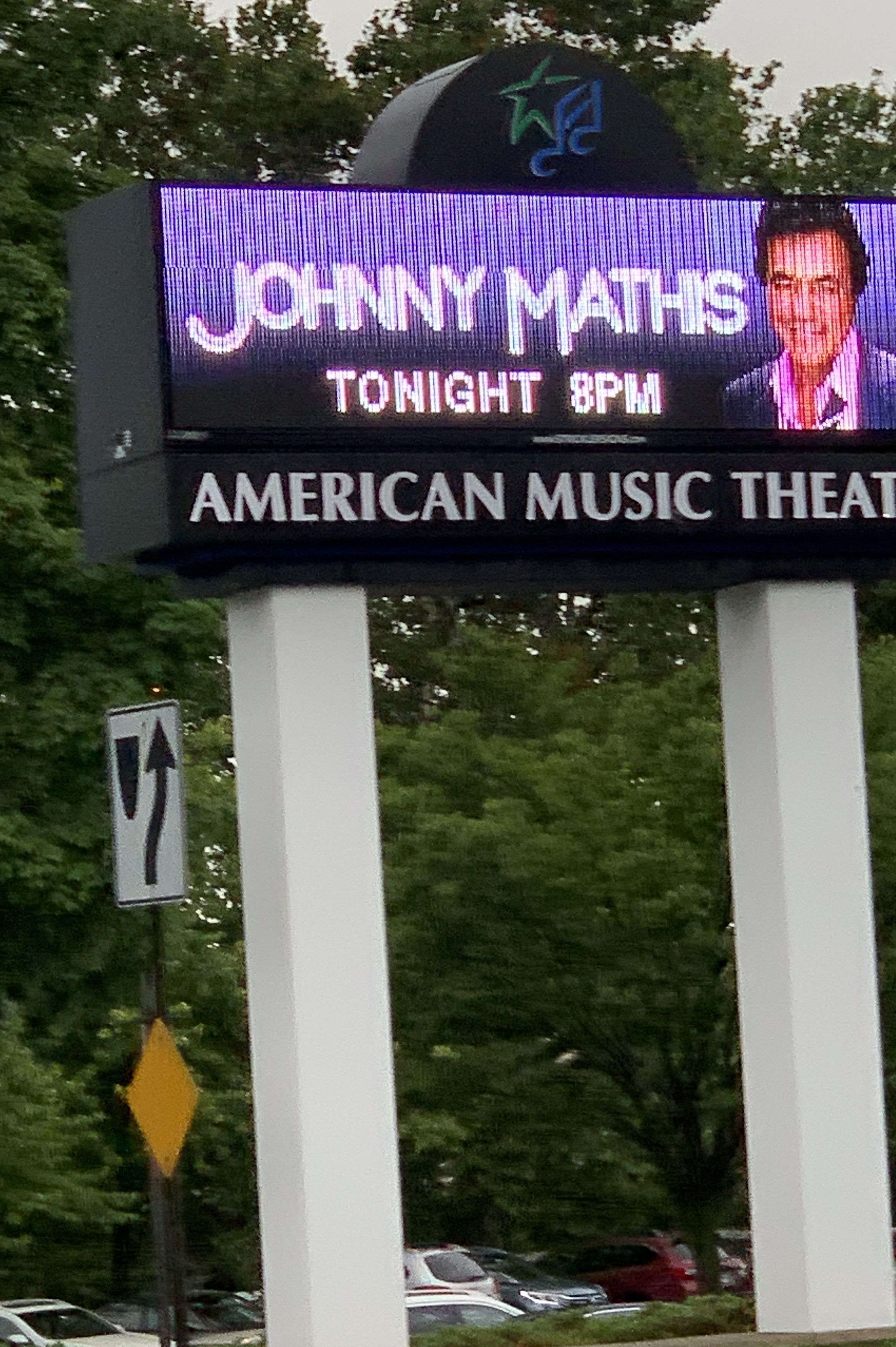 7 11 American Music Theatre Lancaster Pa