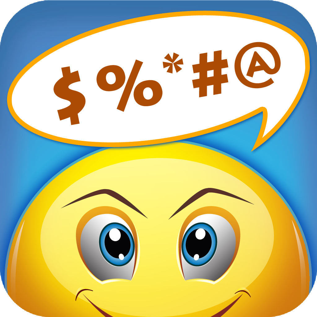 Talking emoji friends messenger free animated emoticons smiley talking emoji friends messenger free animated emoticons smiley 1024x1024 png buycottarizona Images