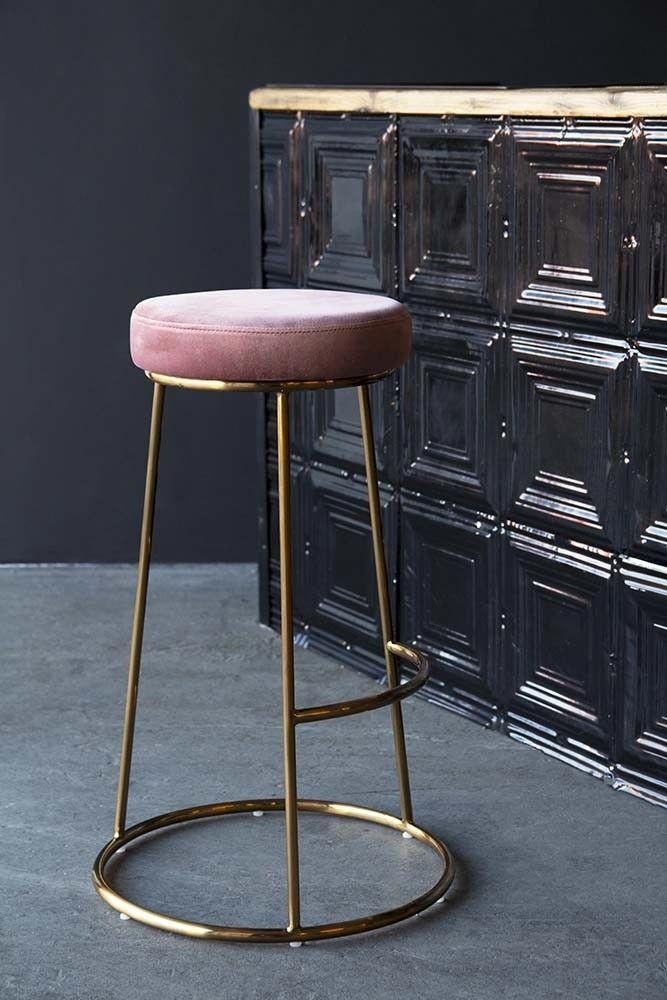 Acquire Terrific Ideas On Bar Furniture Ideas Houses They Are