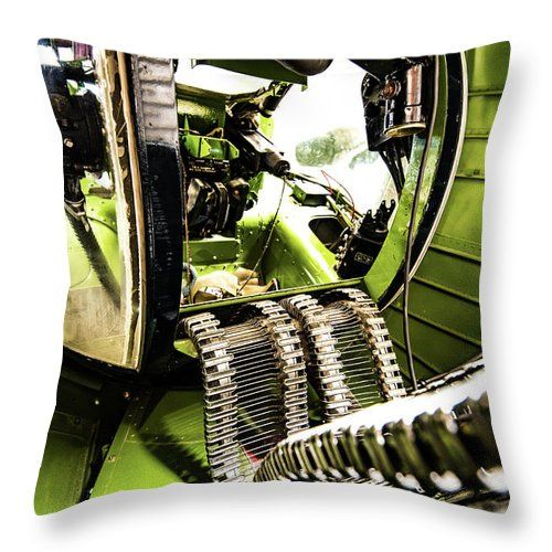 Throw pillows for guys, men and man caves. Amazing artistic throw ...