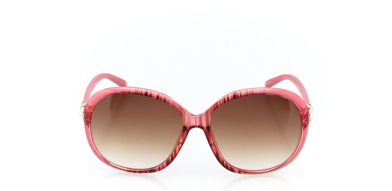 Mil1705pinkf in 2020 prescription sunglasses oval