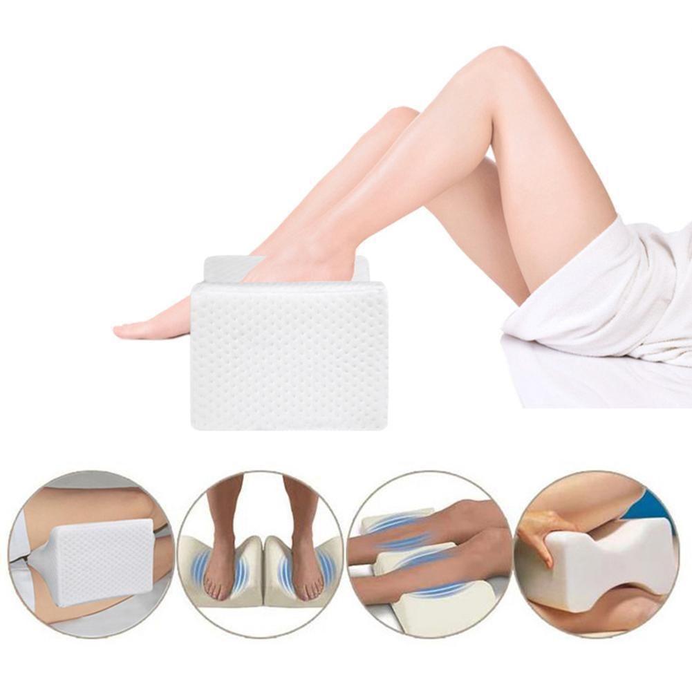 Cum sa pasesti picioarele cu varice cu un bandaj elastic? - Diagnosticare