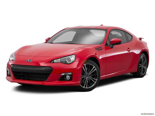 Is The Subaru Brz A Good Car Quora