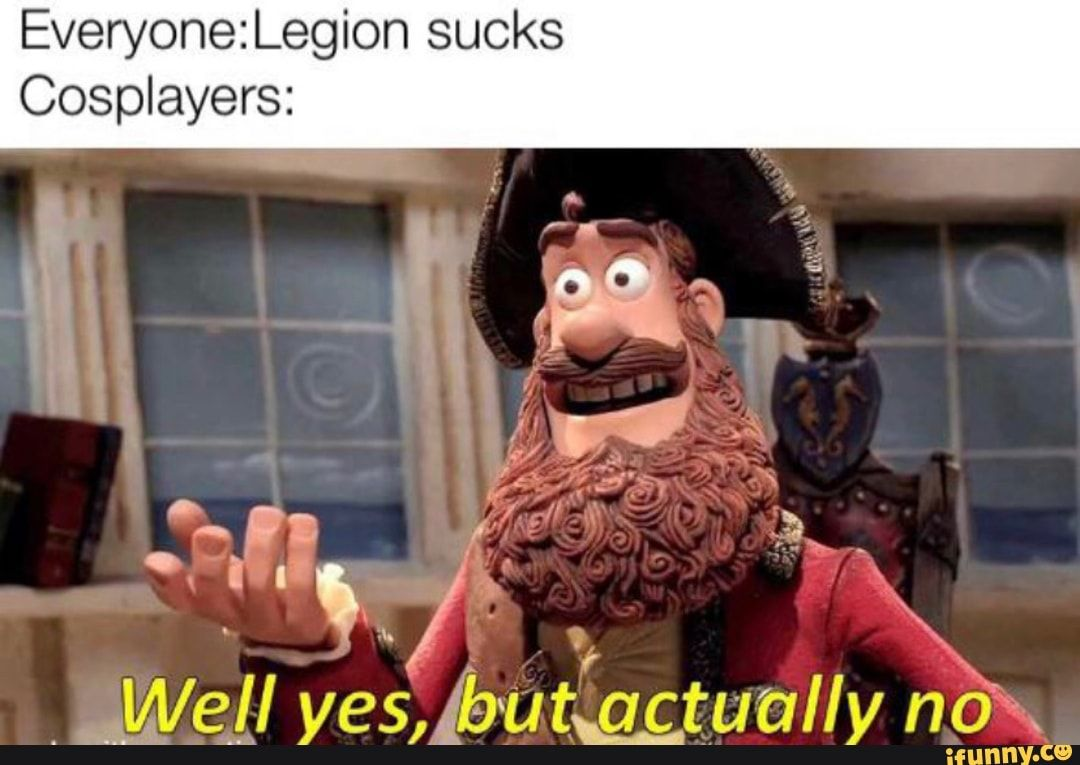 Chasers Legion Sux Roblox Pin On Funny Dead By Daylight Memes
