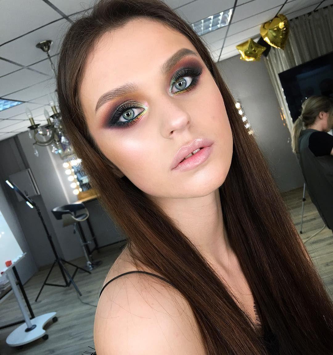 Tani Models In 2019: 5,511 Curtidas, 56 Comentários