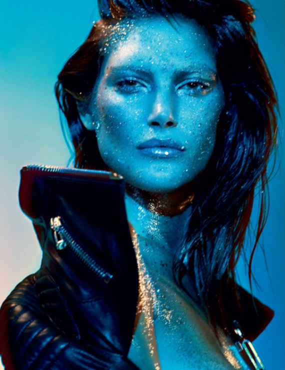 catherine-mcneil-by-txema-yeste-for-vogue-russia-january-2015-13