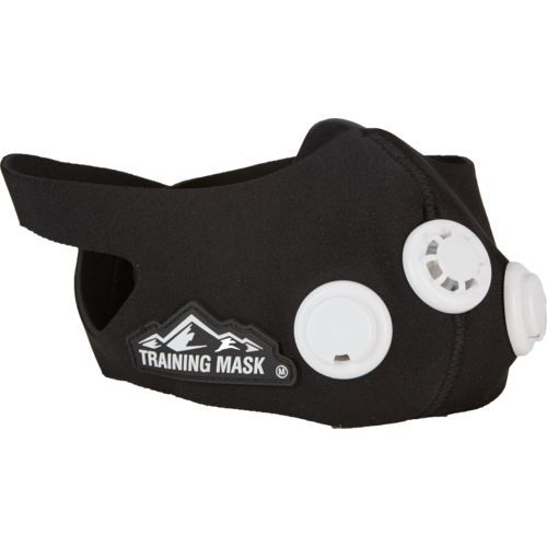 Training Mask 2 0 Workout Accessories Best Tea Brands