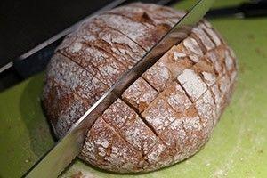Kaasuien borrelbrood 01