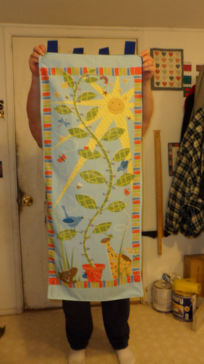 Childs growth chart wall hanging 700 via etsy maybe baby childs growth chart wall hanging nvjuhfo Images