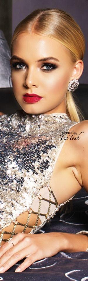 Luxury sparkles #billionaireluxe #luxuryboudoir