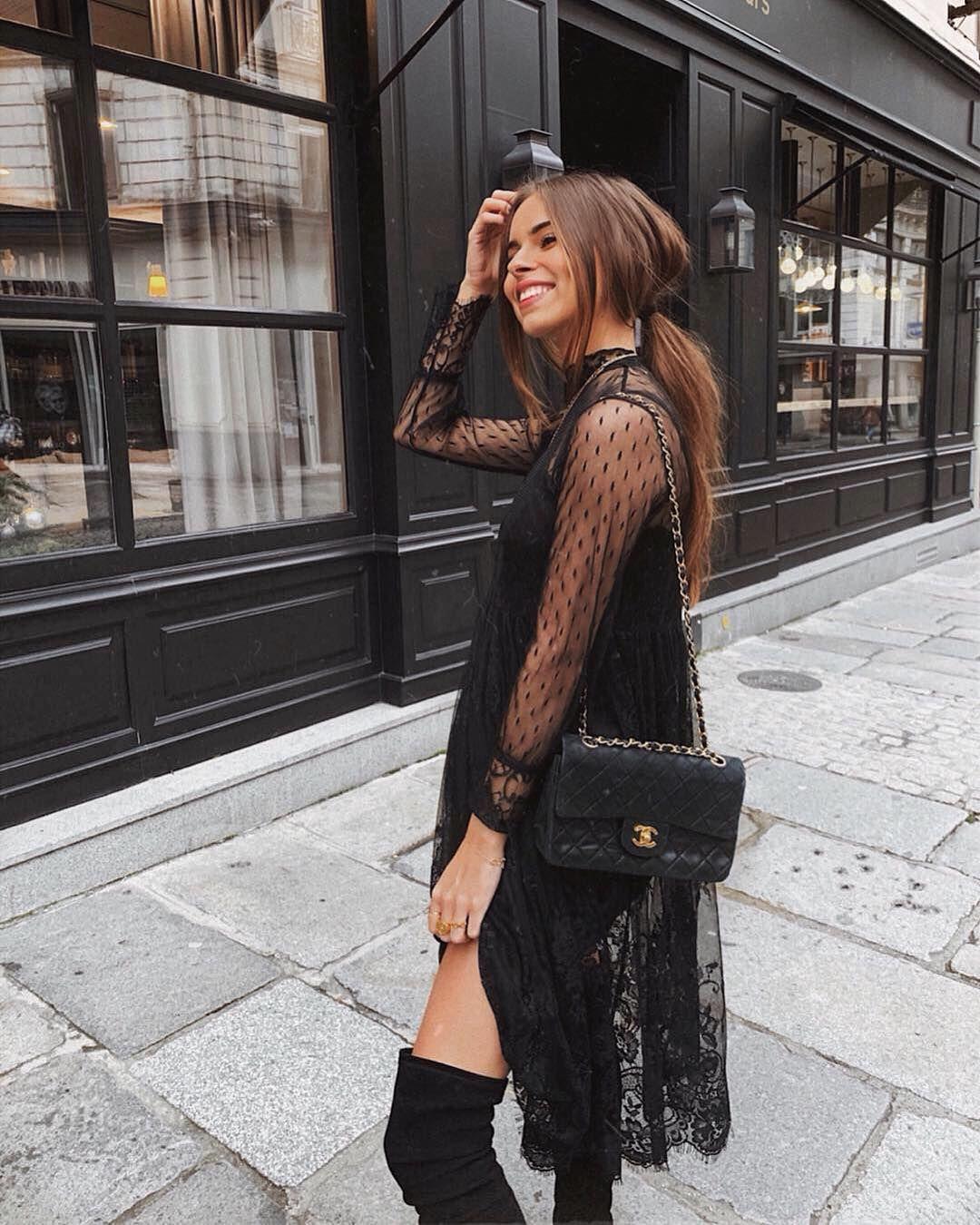 Paryskie randki online
