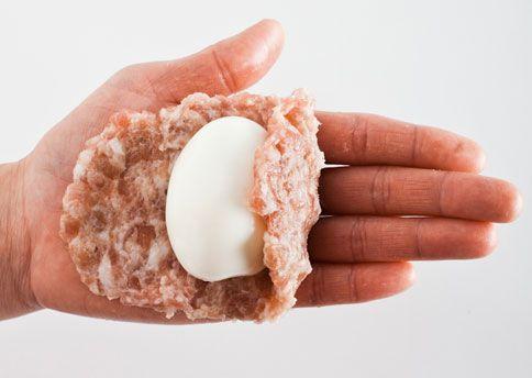 weird boiled egg maker cooking hacks kitchen gadgets price