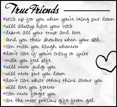 true friends friendship list friend gift true friends friendship true friends friendship list friend gift true friends friendship greeting friend greeting