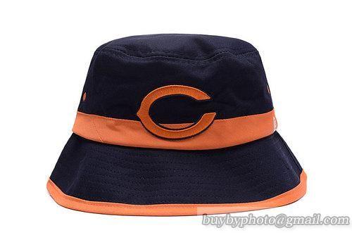 e5f92cc47 buy chicago bears bucket hat 7e352 5e0c0