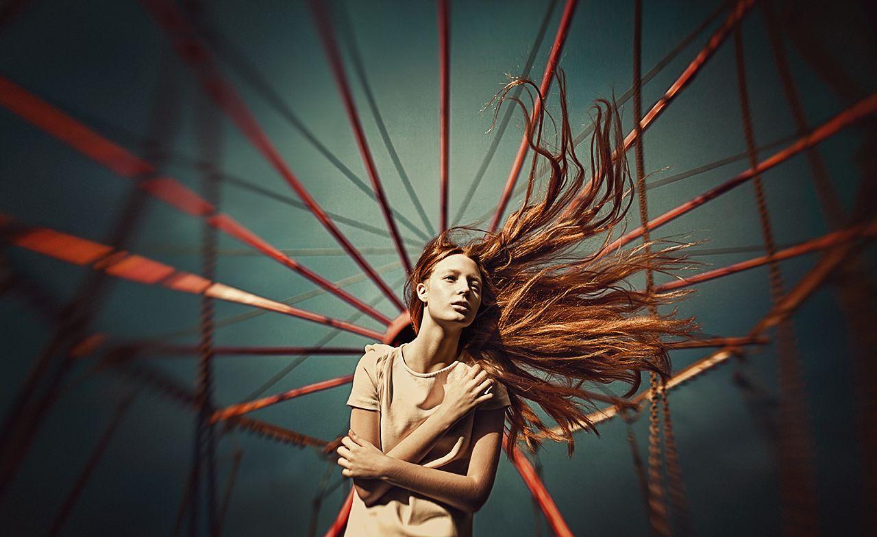 http://tertiusalio.35photo.ru/photos/20121213/450925.jpg