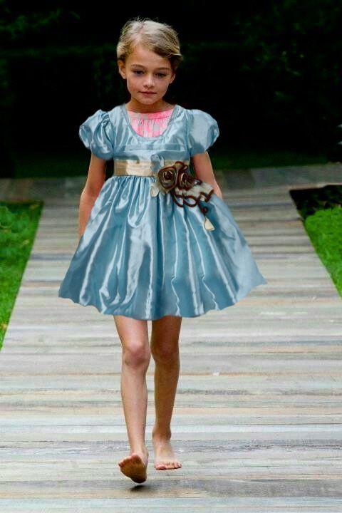 Boy Wearing Dress_Other dresses_dressesss