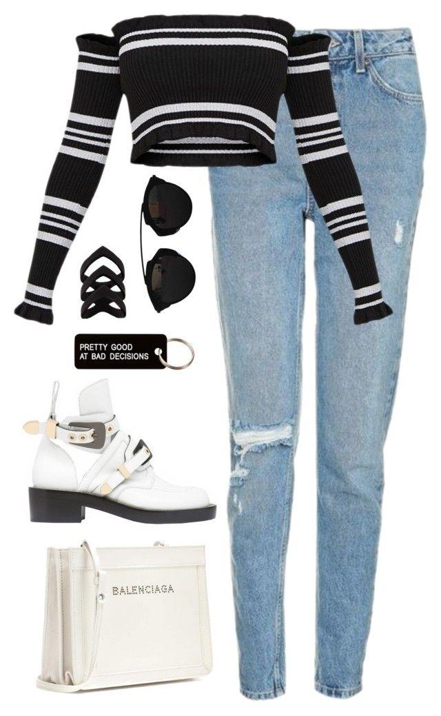 Untitled #234 | Ropa de moda, Ropa y Ropa tumblr