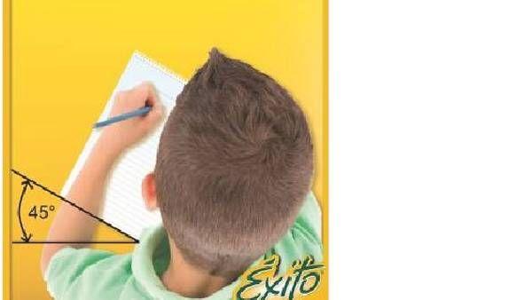ROXANA REY: Sacaron a la venta en el país el primer cuaderno p...