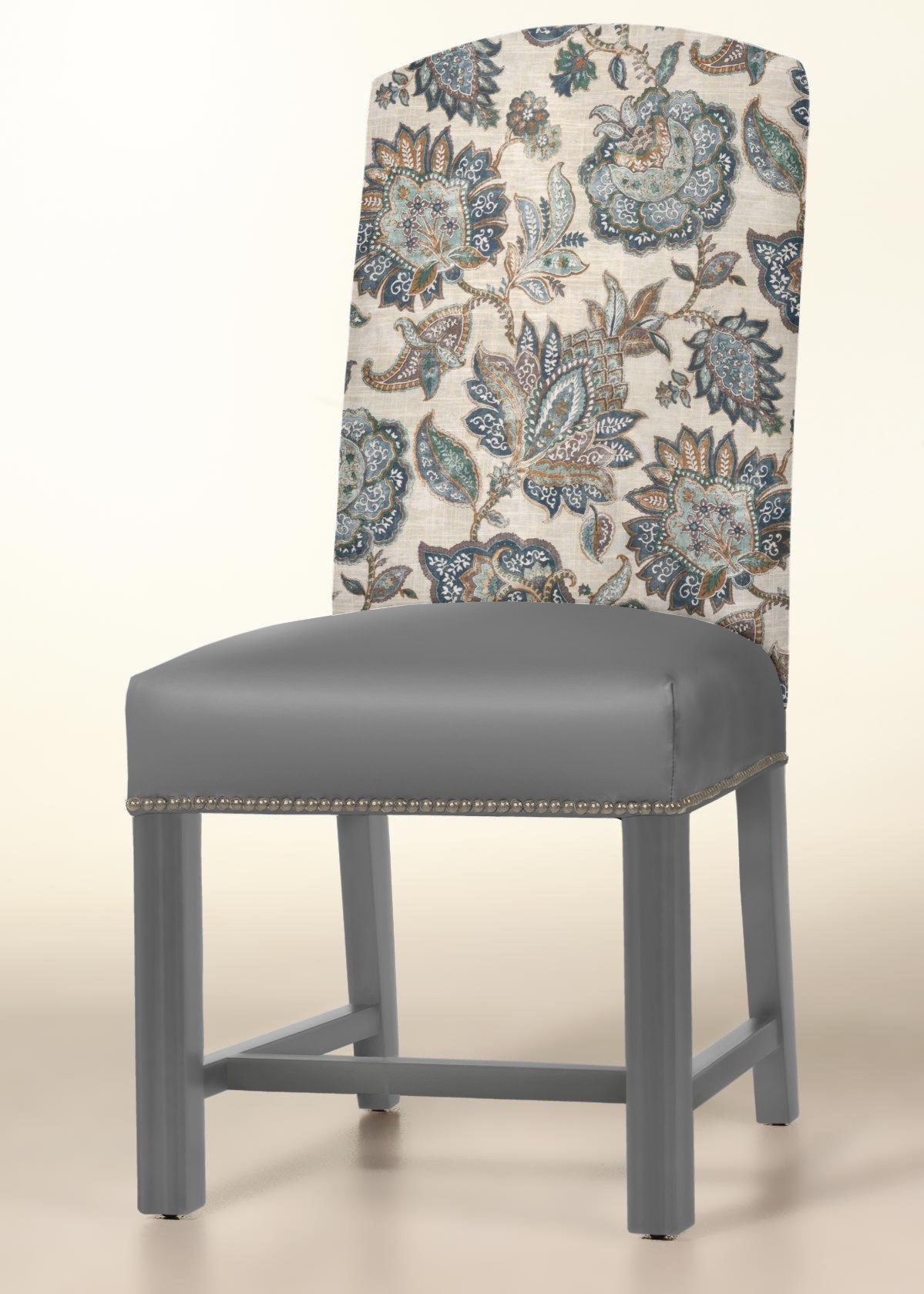 Cambridge Dining Chair Chair Dining Chairs Home Decor