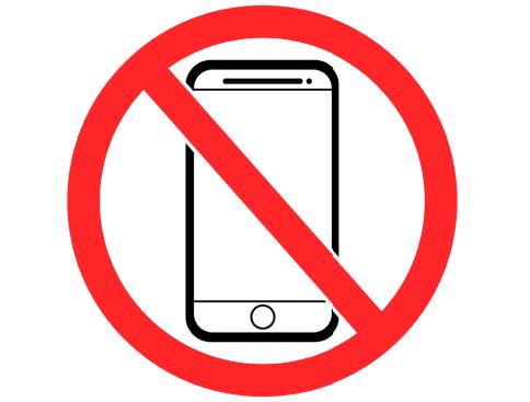 Spam Sms Blockieren