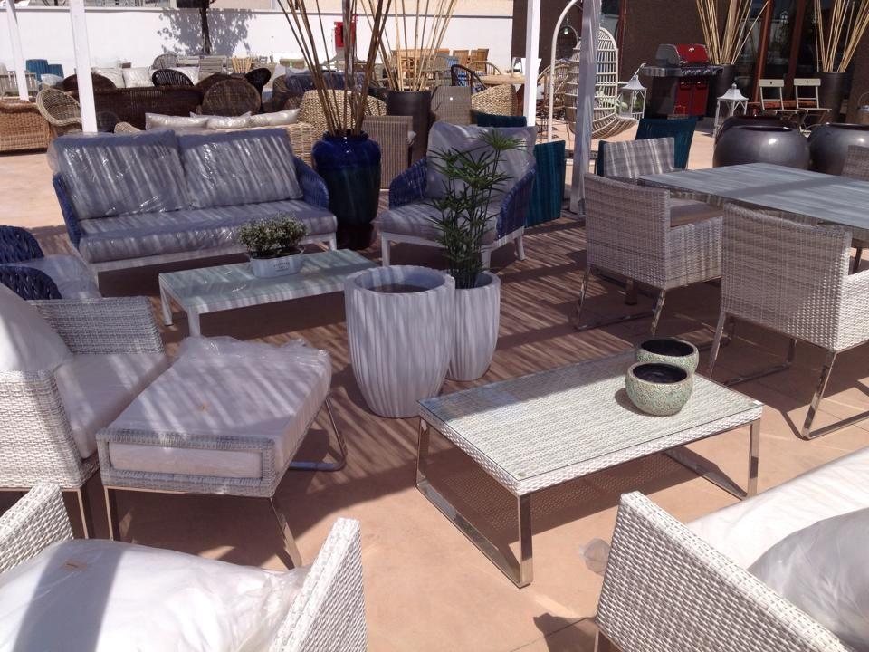 Arredo esterno garden arredo garden esterno pinterest for Arredo garden