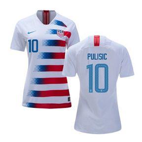 e5a0da91d Pin by SoccerEvolution on USA Soccer Gear! | Soccer gear, Nike women ...