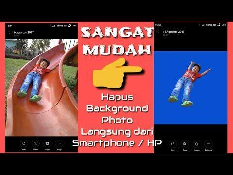 Aplikasi Untuk Merekam Suara Internal Android