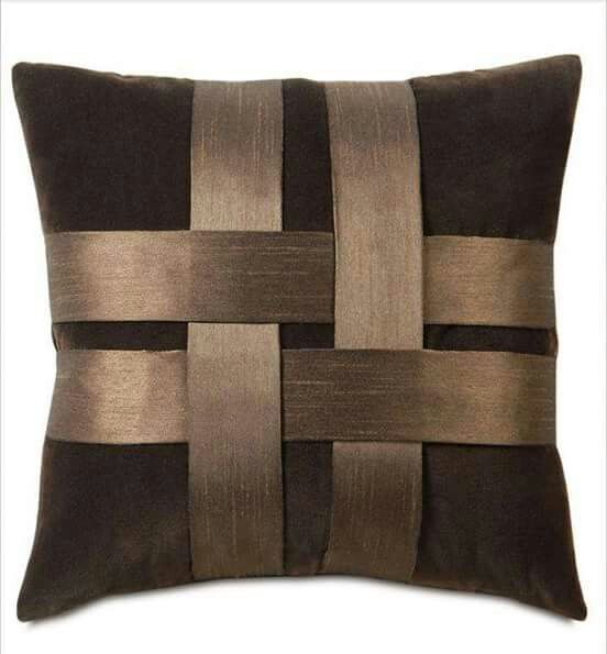 La Apartments Cheap: Decorative Pillows (avec Images)