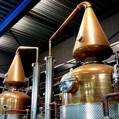 .whiskyspeller: Whats cooking...?  http://whiskyspeller.blogspot.nl/2015/04/whats-cooking.html