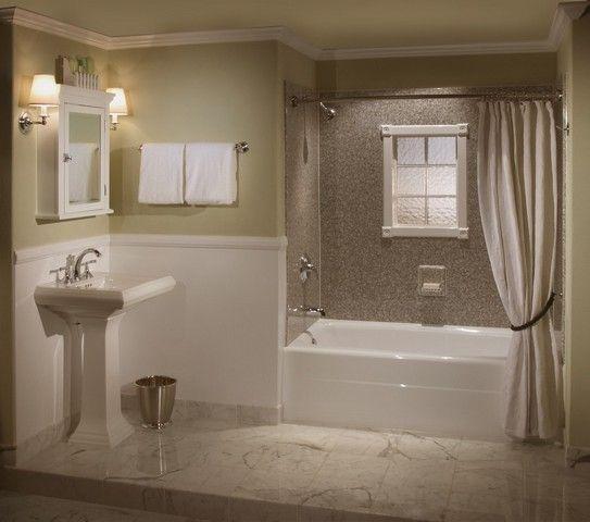 Bathroom Remodel Ideas Home Depot Small Bathroom Remodel Cost