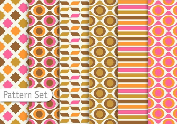 Image result for 90s pattern vector free | Babs Levine | Pattern